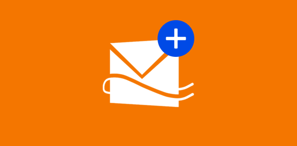 Hotmail Plus - features of Hotmail's paid version