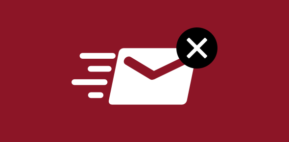 how to get attachment from hotmail
