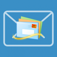How do I add email account on Windows Live Mail?