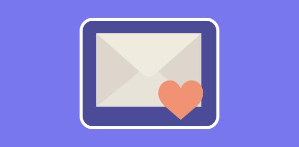 How do I get Windows Mail on Windows 7?