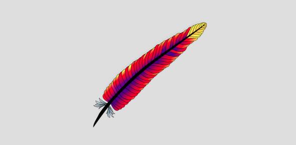How do I install Apache on Windows 7?