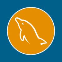 How do I install MySQL on Windows 7?