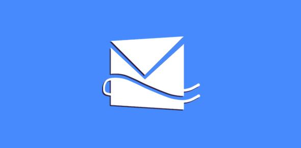 How do I install Windows Live Mail?