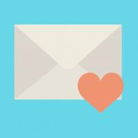 How do I make an email ID?