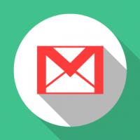How is Gmail different from other email services?