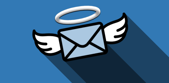 How long does an email account last?
