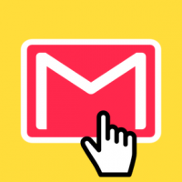 How to check Gmail email account