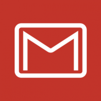 Create a Gmail email address