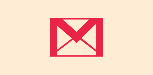 How to get a free Gmail email address for yourself