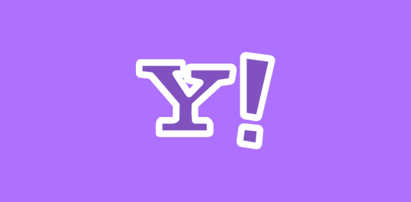 How to make Yahoo email address