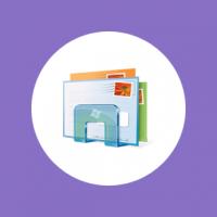 How do I use Windows Mail?