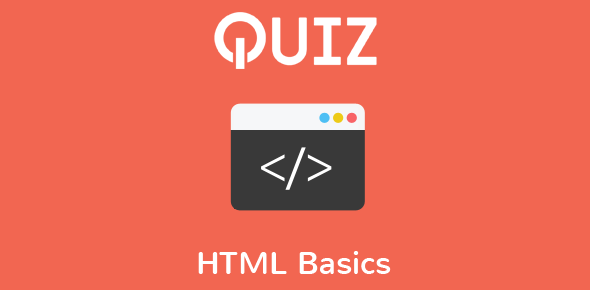 Image result for html quiz