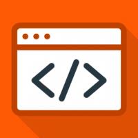 HTML coding - HTML Lists