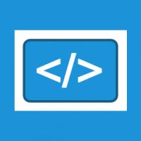 HTML frame code tutorial - Frames part 3