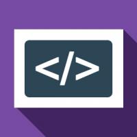 HTML frame - Frames part 4