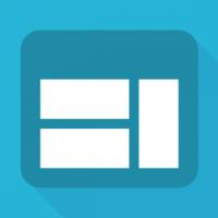 HTML frames - Inline Frames