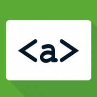 HTML links - Target attribute of anchor tag