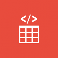HTML table code - Tables part 4