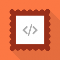 HTML tutorial frame – Frames part 2