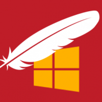 Install Apache on Windows 10