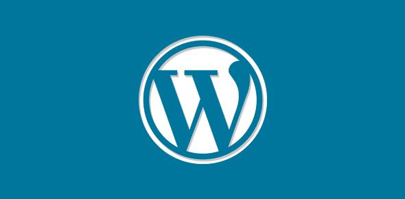 How do I install WordPress on Windows 7?