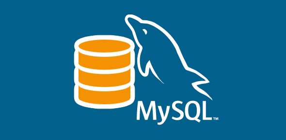 Install MySQL on Windows 10