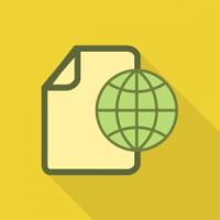 Internet Fundamentals and Basics