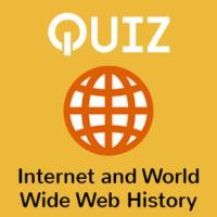 internet-www-history-quiz