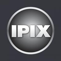 iPix - image editing programs