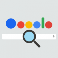 Is Google.com a search engine?