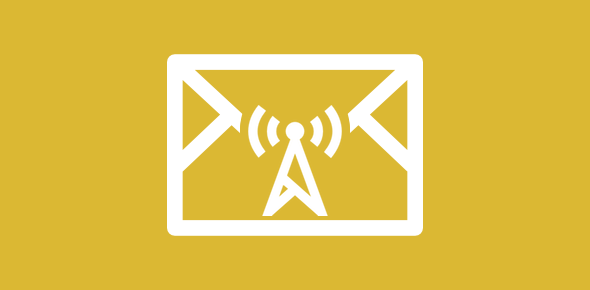 ISP (Internet Service Provider) email account - advantages and disadvantages