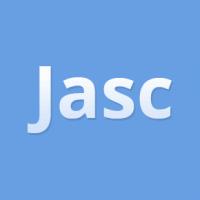 Jasc graphics programs