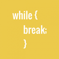 JavaScript break And continue Statements For Loops