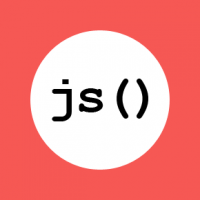JavaScript Functions - Creating and Using - 1