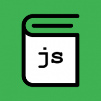 JavaScript Guide - Object Oriented Programming in JavaScript