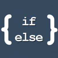 JavaScript IF-ELSE Statement