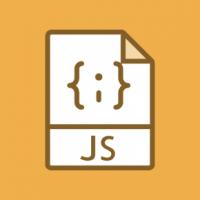 JavaScript increment and decrement operators