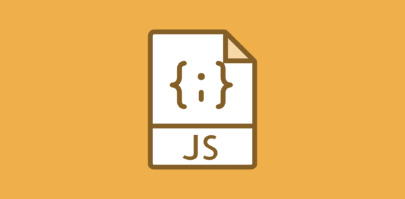 JavaScript increment and decrement operators
