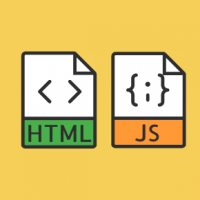 JavaScript Introduction - Writing JavaScript with HTML