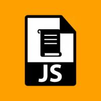 JavaScript Online Help - Event Handlers 1