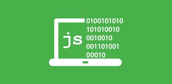 JavaScript Operators - String and Arithmetic Operators