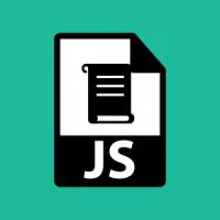 JavaScript Programming Tutorial - Last Words