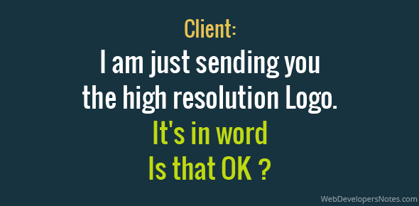joke-client-sending-you-the-high-resolution-logo