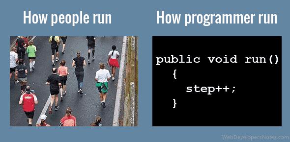 joke-how-people-run-how-programmer-run
