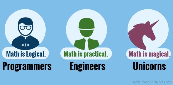 joke-math-is-logical-practical-magical