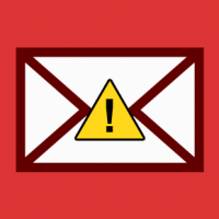Windows Mail Junk email filter – protecting you from spam and phishing emails