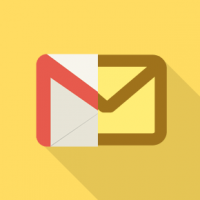 Can I keep my email address if I change to Gmail?