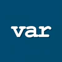 Learning JavaScript Programming - Variables