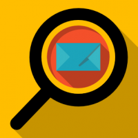 Lost email icon? here is how to get your messages again