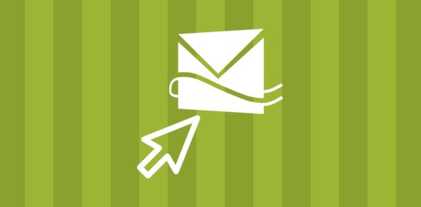 How do I make a Hotmail account?